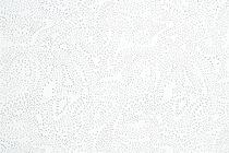 OWA Sternbild Smart Plafondplaat K3 14x1200x600mm