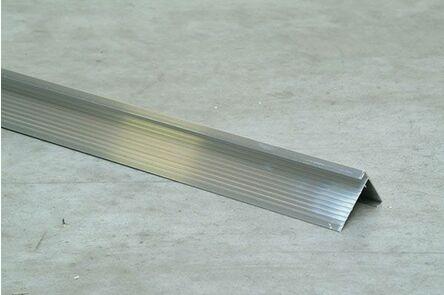 roval daktrim aluminium 60x64x2500mm