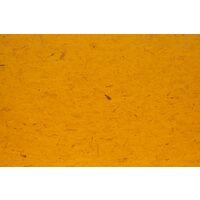 OSB4 Color Yellow U4/U4 18mm 250x125cm 70% PEFC