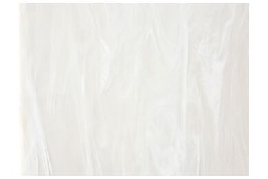 Krion Solid Surface L102 Nacar 3680x760x12mm