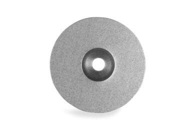 FIS Profi Isolatie Onderlegplaat 70mm
