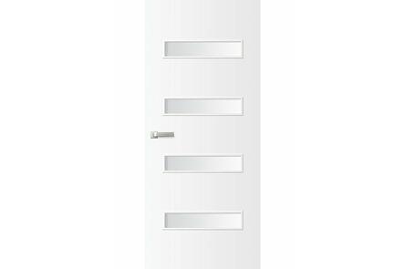 skantrae nano topcoat skl925-bg incl. blank glas opdek rechtsdraaiend 830x2315