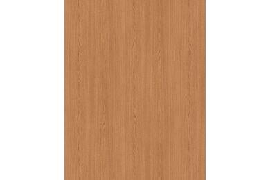 Kronospan HPL 0740 PR Mountain Oak 0,8mm 305x132cm
