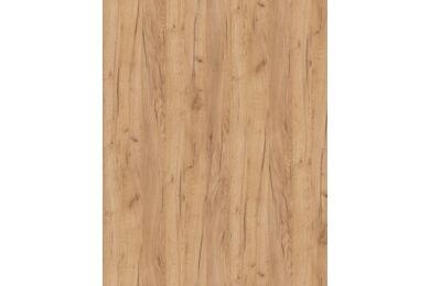 Kronospan HPL K003 PW Gold Craft Oak 0,8mm 305x132cm