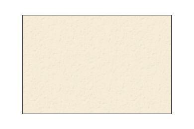 TRESPA Meteon Satin A05.1.0 Papyrus White Dubbelzijdig 3650x1860x8mm