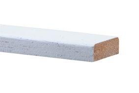hardhout koplat recht gegrond ko1 lvl 13x33x2450