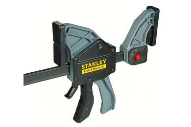 STANLEY Lijmklem Fm xl 600mm
