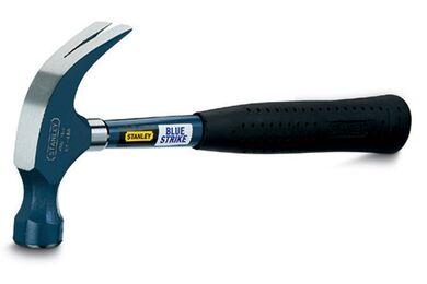 STANLEY Klauwhamer 151488 450G Blue Strike