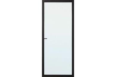 SKANTRAE SSL 4000 Nevel Glas Stomp FSC MAATWERK T/M 2015mm