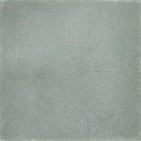 betontegel grijs 45x300x300mm