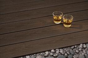 upm piazza terrasplank 1z brazillian walnut 25x140x4000