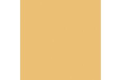 TRESPA Meteon FR Satin Enkelzijdig A05.1.4 Sun Yellow 4270x2130x8mm