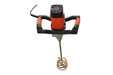 PERFECTMATE Mengmachine Met Garde EMIX1300 230v 1300w 140mm