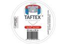TAFTEX Alu Tape - 50mm x 50m