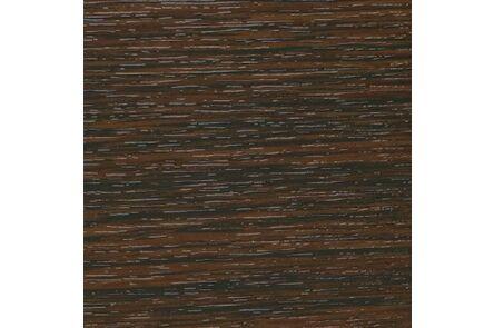 keralit sponningdeel 2814 classic donker eiken 2052089 143x6000