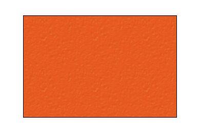 TRESPA Meteon Satin A10.1.8 Red Orange Enkelzijdig 3650x1860x8mm