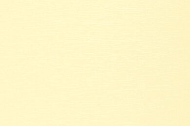 KERALIT 2814 Sponningdeel 143mm Licht Ivoor Classic Nerf 17x143x6000mm