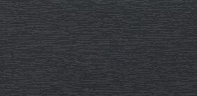 protex gevelpaneel antraciet ral 7016 143x6000mm
