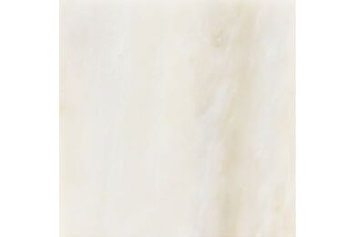 Krion Solid Surface L505 Beige Marfil 2500x760x6mm