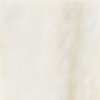 Krion Solid Surface L505 Beige Marfil 3680x760x12mm