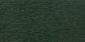 protex gevelpaneel donkergroen ral 6009 143x6000mm