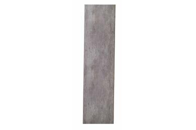 Fibo-Trespo Wandpaneel M63 2204 S Cracked Cement 2400x620x11mm