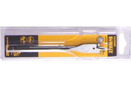 dewalt speedboor extreme dt4766-qz 16mm 152mm