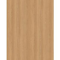 Kronospan HPL 8925 BS Lissa Oak 0,8mm 305x132cm