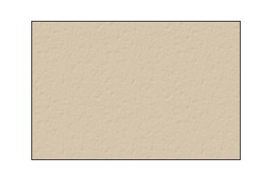 TRESPA Meteon Satin A08.2.1 Mid Beige Enkelzijdig 2550x1860x8mm