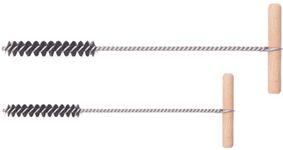 fischer fis borstelset 14/20mm