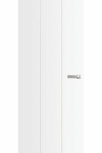 binnendeur skantrae nano topcoat skl933 opdek linksdraaiend fsc mix 70% 630x2115