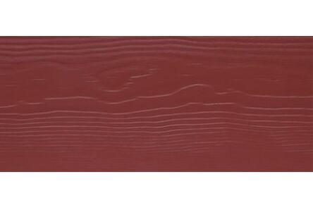 cedral siding lap wood c61 rood wood 3600x190x10mm