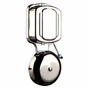 byron gong wandmontage 7721 chroom