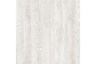 ABS Kantenband K010 White Loft Pine 2x22mm 50m