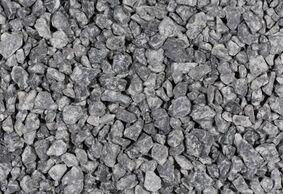 ardenner split grijs 8-16 minibag 500kg