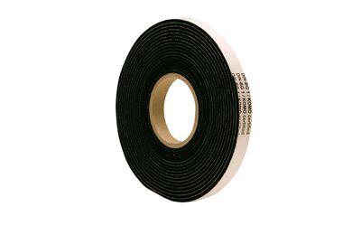 DEN BRAVEN Compressband 20x40mm 20/7-12 4,3m