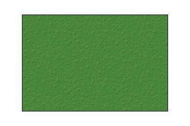 TRESPA Meteon Satin A36,3,5 Grasgroen Enkelzijdig 3050x1530x8mm