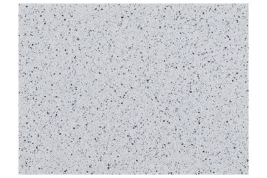 Krion Solid Surface T101 Bianco Classico 3680x760x12mm