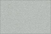TRESPA Meteon Rock M51,0,1 Aluminiumgrey Enkelzijdig 2550x1860x8mm