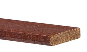 Mdf plinten en houten plinten pontmeyer