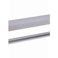 Storemax Rails Aluminium