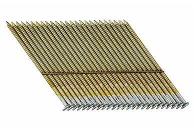 DeWALT Nagel DNW28R63G12E 33° 2,8x63mm ( 2200 Stuks )