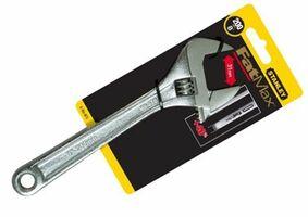 stanley moersleutel 0-95-873 200mm