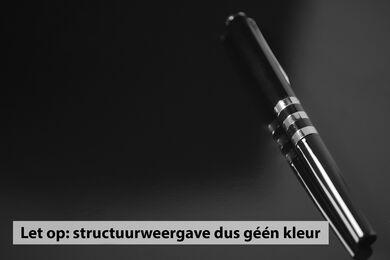 Kronospan HPL 8681 SQ 0,8mm 305x132cm