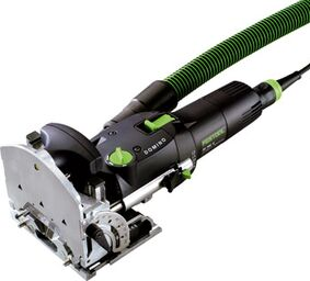 festool dominofreesmachine df500 q-set