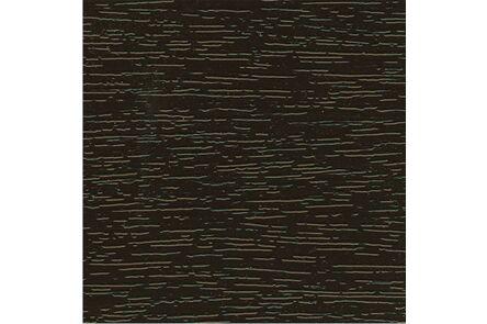 keralit sponningdeel 2819 donkerbruin 8017 190x6000