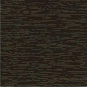 keralit sponningdeel 2814 donkerbruin 8017 143x6000