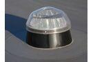 SOLATUBE Set Voor Pannendak 290Ds