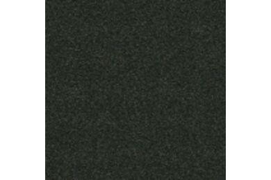 TRESPA Meteon Metallics FR Satin 1z M21.8.1 Graphite Grey 4270x2130x8mm