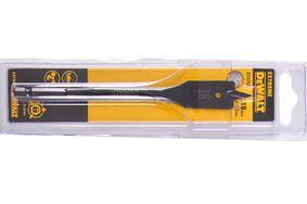 dewalt speedboor extreme dt4767-qz 18mm 152mm